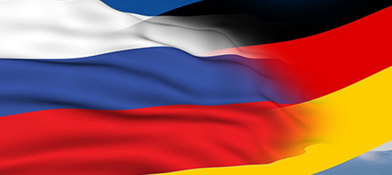 Rus-Germany
