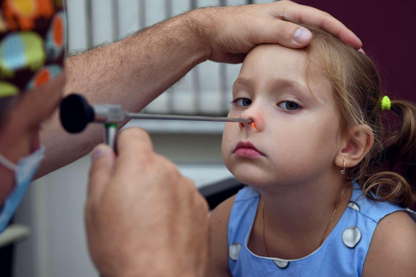 Эндоскопия носа у детей.jpg