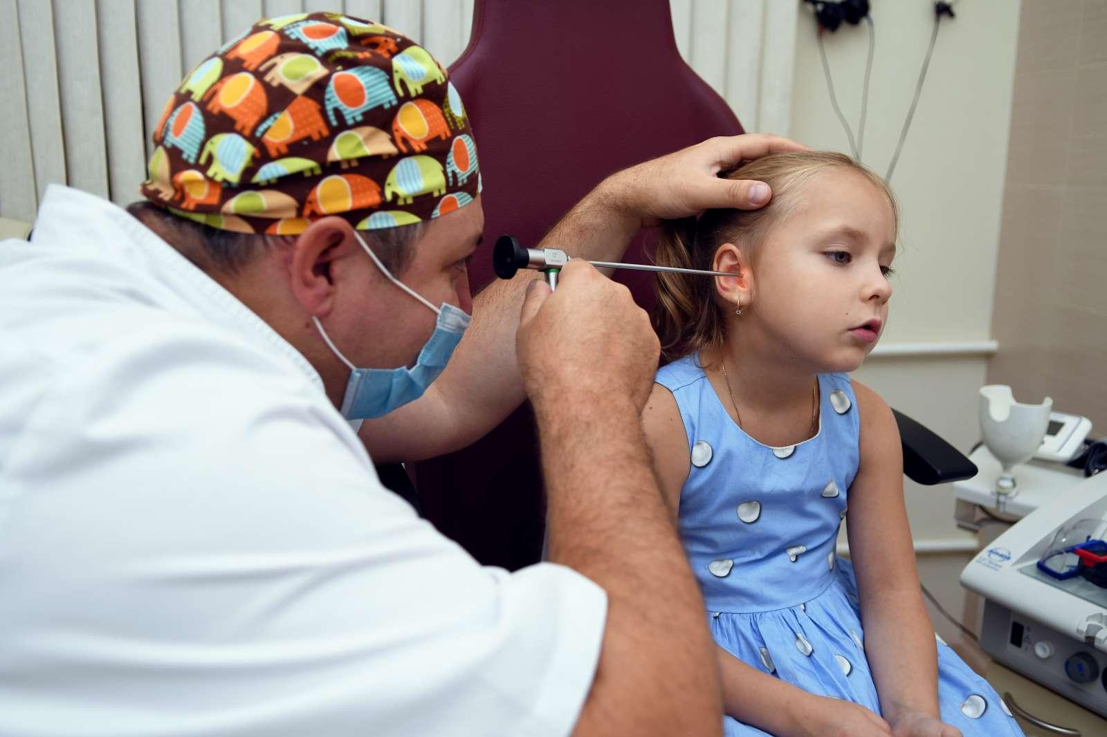 Эндоскопическое исследование уха у детей.jpg