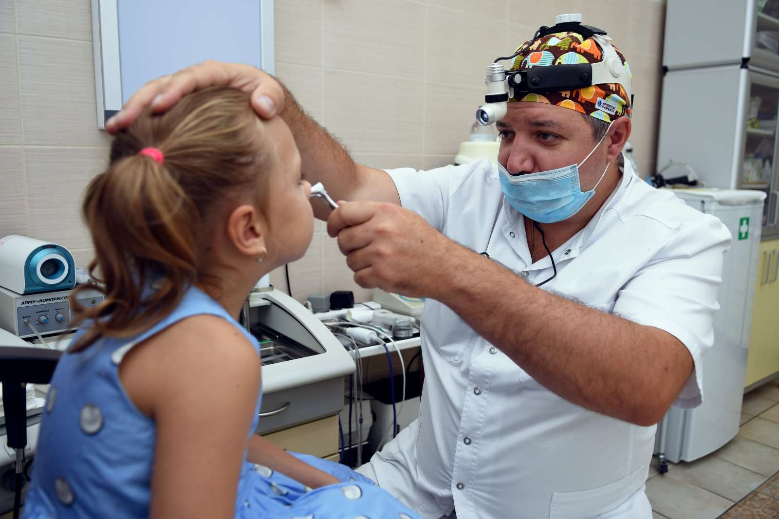 Для статей про детский лор и конс детского лор врача.jpg