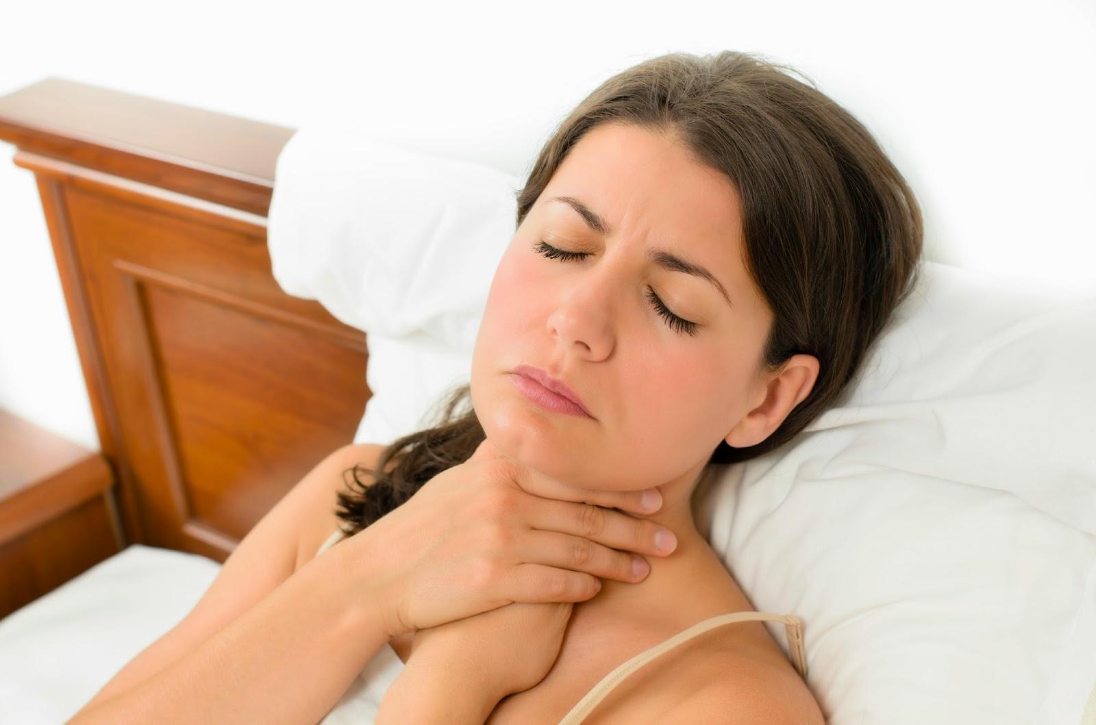 Обострение тонзиллита хронического – как лечить рецидив, симптомы