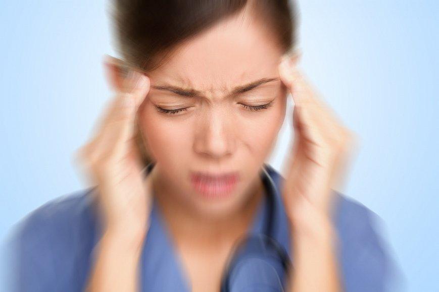 Болезнь Меньера - что это, причины, симптомы, диагностика, лечение